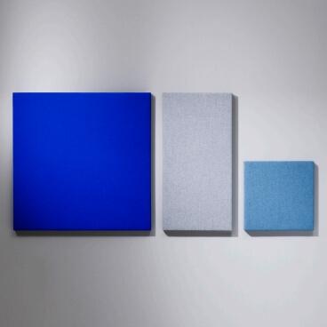 lintex-edge-vaeggabsorbent